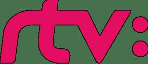 Silvia Púchovská RTV